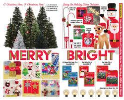 strikingly ideas dollar general christmas lights impressive