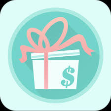free gift cards app app gift free gift cards apk for windows phone android