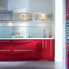 cuisine elite sevran déco cuisine elite rubis conforama 86 paul 02051836