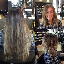 hair shows in novi mi in 2015 salon freda faces by freda