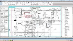 best way to show floor plans autodesk community how to draw reflected ceiling plan in revit www gradschoolfairs com