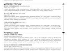 Resume Paper Without Watermark 100 Southworth Resume Paper Build A Resume Online Free Resume
