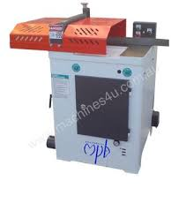 Ebay Woodworking Machinery Used by Ebay Woodworking Machines Used Uk Woodworking Design Furniture