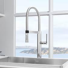 rohl kitchen faucet rohl kitchen faucet small minimalist and look awesome with single