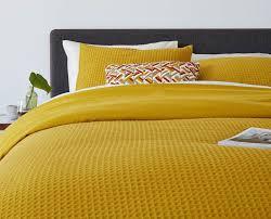 The Duvet Store Best 25 Yellow Duvet Ideas On Pinterest Yellow Bedding Yellow