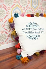 sewing patterns for home decor 49 best sewing tutorials home decor images on pinterest sewing