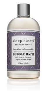 quote about bubble bath amazon com deep steep bubble bath brown sugar vanilla 17 ounce