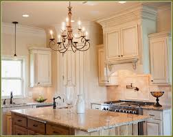 Neutral Kitchens - neutral kitchen paint colors with oak cabinets home design ideas