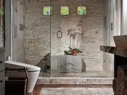 bathroom luxury contemporary bathrooms ideas best bathroom tiles
