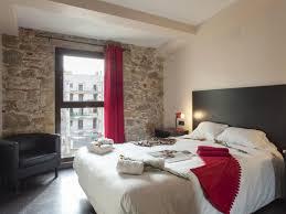 1 bedroom apartments near vcu 1 bedroom apartments near vcu best of 2 bedroom apartment near 28
