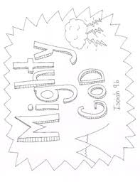 12 days of christmas coloring page 12 names of jesus coloring book coloring books hand drawn and