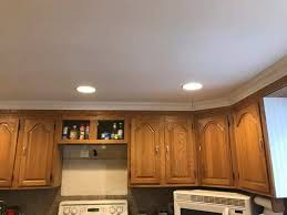 can i reface my own cabinets diy kitchen cabinet refacing the easy way to transform your