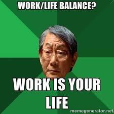 Work Friends Meme - fitness family and friends meme family best of the funny meme