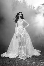 zuhair murad bridal zuhair murad bridal fall 2016 collection vogue