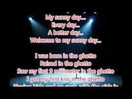 day akon lyrics days akon lyrics