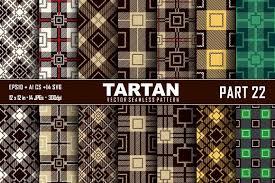 tartan pattern seamless tartan pattern part 22 patterns creative market