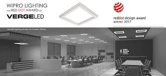 ceiling led lights best modern design for dining room bathroom