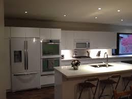 kitchen coordination like a boss u2013 urbanmoms