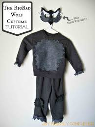 halloween silhouette templates love with this shape from the silhouette online diy fox mask etsy