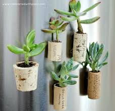 creative ideas to decorate home 35 creative ways to turn old wine bottles into stunning home décor