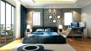 home interior decorating photos wood panel walls decorating ideas wood panel wall bedroom stick on
