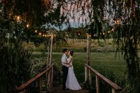 wedding venues in vermont vermont wedding venues reviews for 160 venues