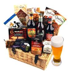 Delivery Gifts For Men Beer Gifts For Men Send The Champion Beer And Food Gift Hamper