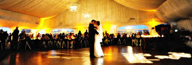 wedding dj chicago wedding dj contemporary and wedding dj entertainment