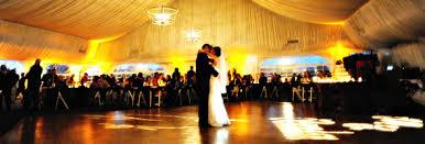 chicago wedding dj chicago wedding dj contemporary and wedding dj entertainment