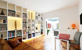 2017 House Trends by Big Home Trends For 2017 Homebuilding U0026 Renovating