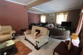 maison 4 chambres a vendre maison 4 chambres à vendre à coromandel propertycloud mu