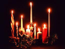 christmas tree shop christmas lights christmas lights decoration