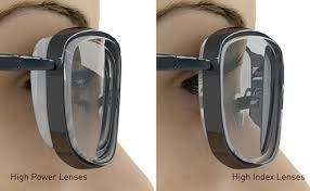 Legally Blind Definition What U0027s The Highest Eyeglass Prescription You Can Have Without