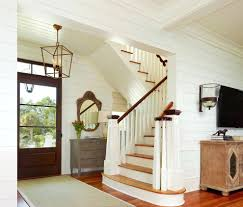Foyer Lighting Ideas by Traditional Foyer Lighting U2013 Goworks Co