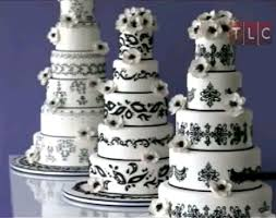 cake boss wedding cakes pinterest diy wedding u2022 23294