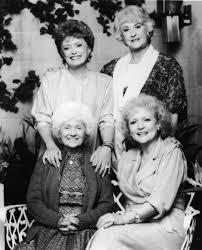 betty white turns 95 see the beloved star talk u0027golden girls u0027 on