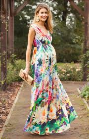 maternity dresses for weddings maternity dresses for wedding guests popsugar