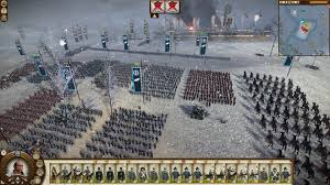 2 total war siege 1 part ล งค เด ยว rar pc total war shogun 2 fall of the
