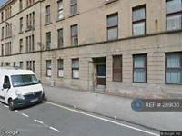 3 Bedroom Flat Glasgow City Centre 3 Bedroom Flats And Houses To Rent In Glasgow Gumtree