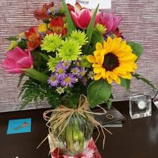 conroy flowers conroy s flowers 26 photos 32 reviews florists 13791