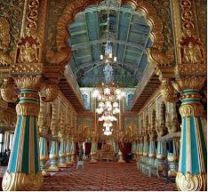 palace interiors the cultural heritage of india awe inspiring palaces of ancient