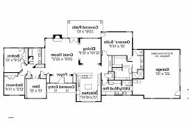 house plans with ranch floor plans inspirational ranch house plans with hearth room