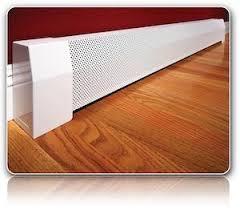 best 25 heater covers ideas on pinterest baseboard heaters