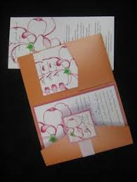 wedding invitations rochester ny rochester wedding magazine presents paperrozzi invitations 1201
