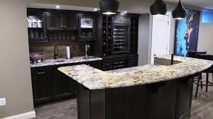 Maryland Kitchen Cabinets by Modern Graphic Of Custom Kitchen Cabinets Maine Kitchen