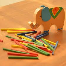 jeux en bois pour enfants achetez en gros bois chameau en ligne à des grossistes bois