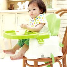 Baby Seat For Dining Chair Child Booster Seat For Dining Table Baby Booster Seat Baby Dinner