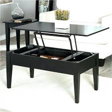 Coffee Table With Lift Top Table White Lift Top Coffee Table Medium Size Of Coffee