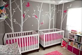 chambre bebe jumeaux chambre deco deco chambre bebe jumeaux mixte