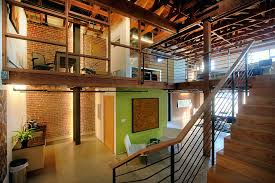 office design creative office space west hollywood creative